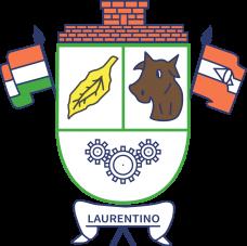 MUNICIPIO DE LAURENTINO